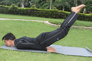 Fitness Yoga Classes in Gurgaon